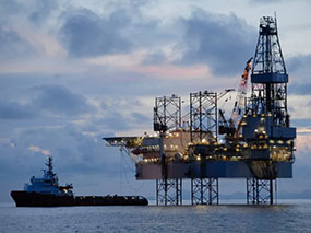 offshore-industry-applications-285